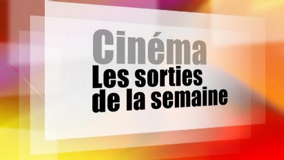 cinema-de-la-semaine