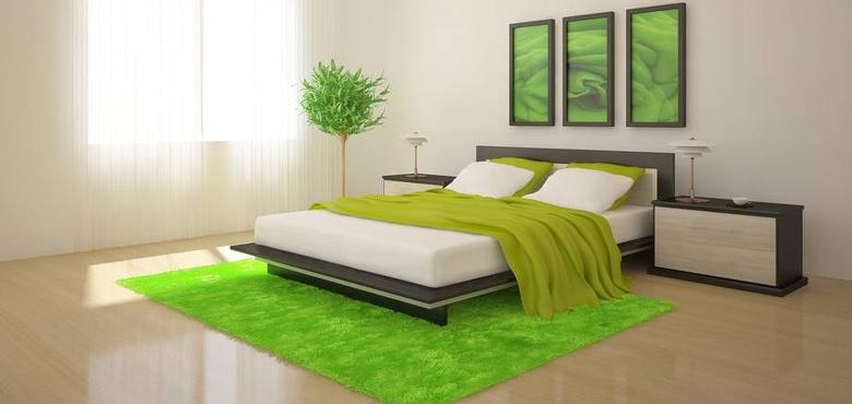 couleur pour bien dormir free ambiance zen dans une chambre blanche et grise with couleur pour. Black Bedroom Furniture Sets. Home Design Ideas