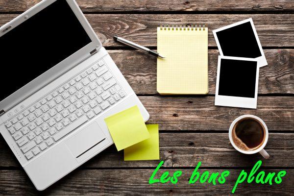 blog-bon-plan