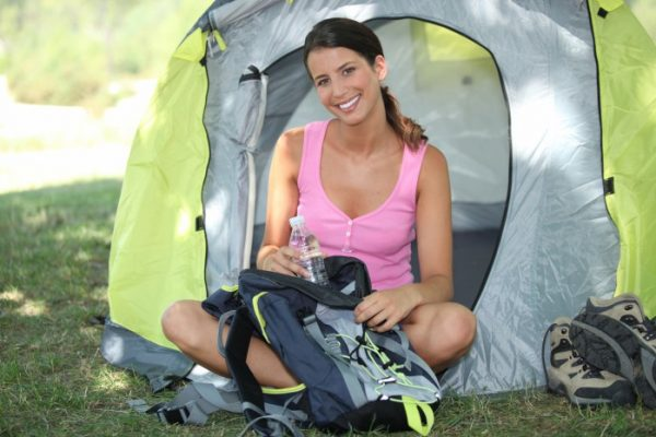 bons-plans-camping