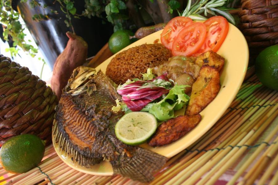 cuisine-africaine1