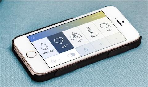 iphone_santé