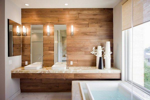 salles-de-bain-chaleur-bois