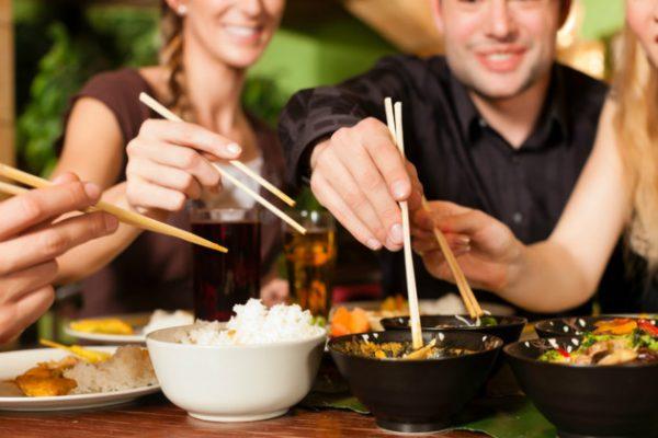 cuisine-chinoise2