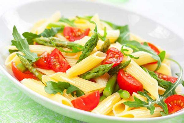 salade-de-pate-fruitee